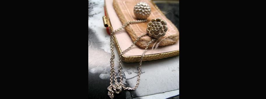chainpin.jpg -