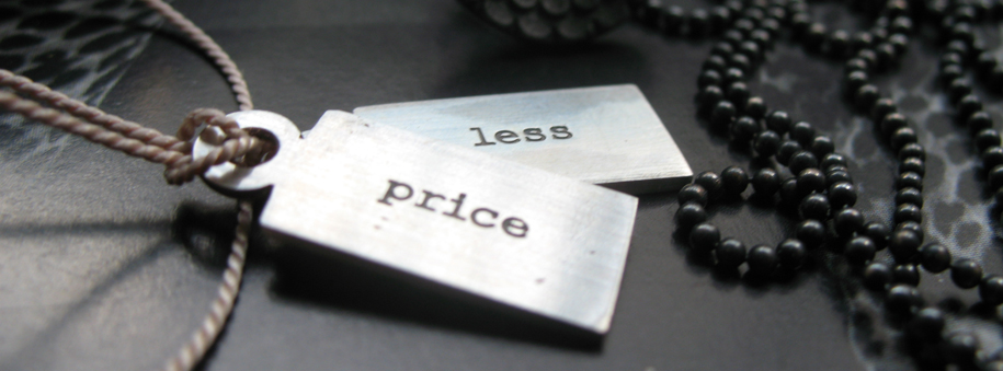 priceless.jpg -