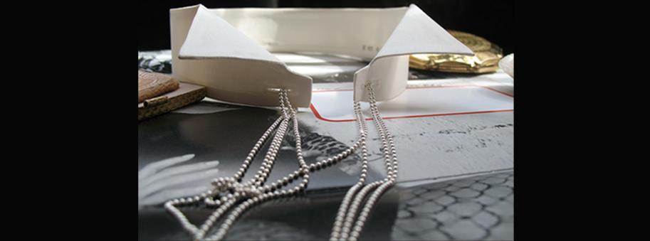 chaincollar2.jpg -
